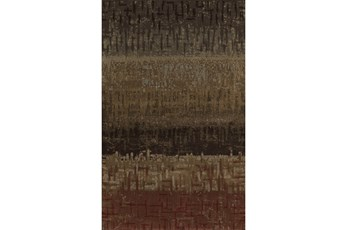 114X158 Rug-Layers Canyon