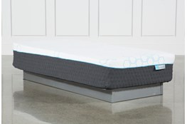 H2 Firm Hybrid Twin Extra Long Mattress