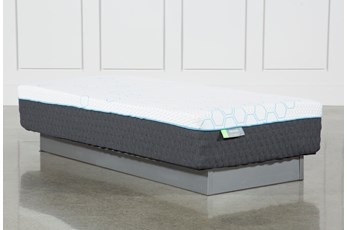 Revive H2 Medium Hybrid Twin Extra Long Mattress