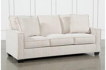 Escondido Sofa