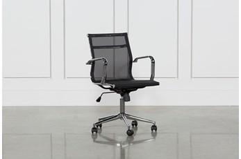 Wendell Mesh Desk Chair