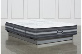 Calista Extra Firm Queen Mattress