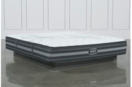 Calista Extra Firm California King Mattress