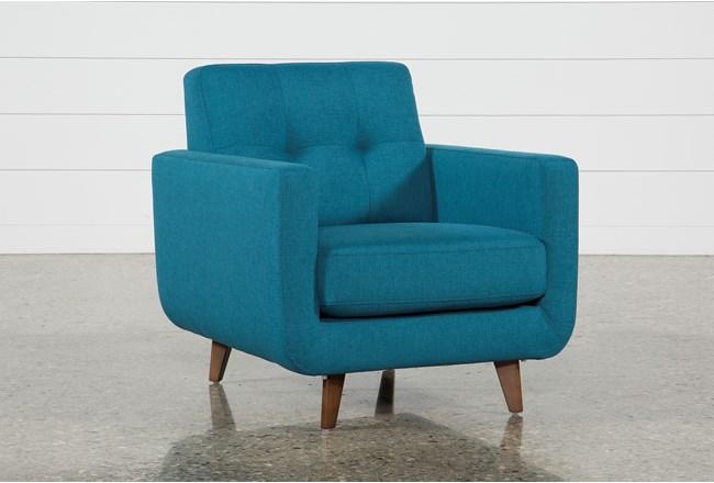 Allie Jade Chair - 360