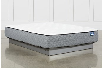Resort Queen Mattress