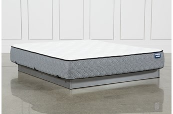 Resort Eastern King Mattress