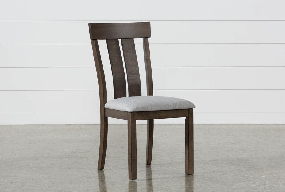 Delfina Dining Side Chair