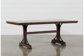Delfina Dining Table