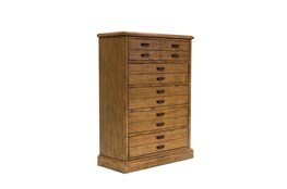 Magnolia Home Hardware Shop Chest Of Drawers By Joanna Gaines
