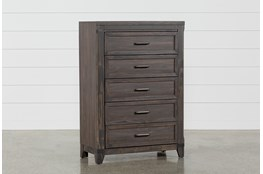 Hendricks Chest Of Drawers