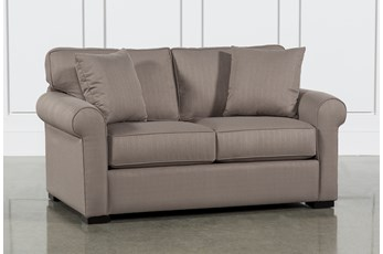 Jordyn Loveseat