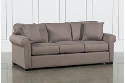 Jordyn Sofa