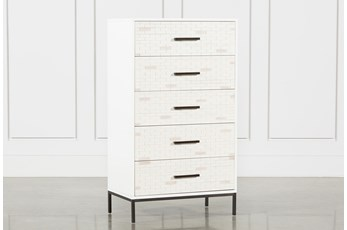 Elden Chest Of Drawers