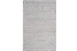 24X36 Rug-Taylor Wool Blend Grey