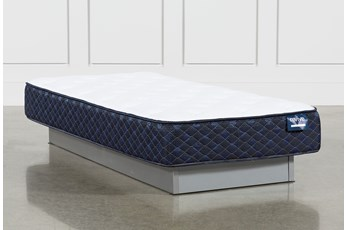 Revive Series 4 Twin Extra Long Mattress