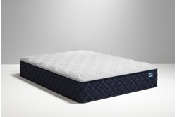Revive Series 4 Full Mattress