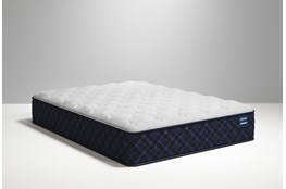 Revive Series 4 Queen Mattress