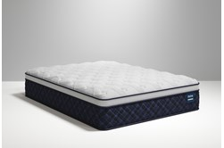 Revive Series 6 Eastern King Mattress