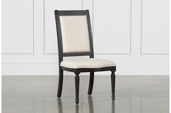 Chapleau II Dining Side Chair