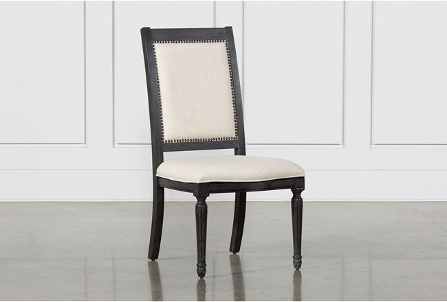 Chapleau II Dining Side Chair - 360