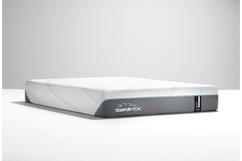 Tempur-Adapt Medium Twin Mattress