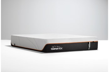 Tempur-Pro Adapt Firm Queen Mattress