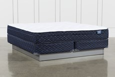 Kit-Revive Series 5 Eastern King Mattress With Foundation