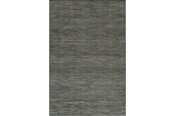 42X66 Rug-Reyes Midnight