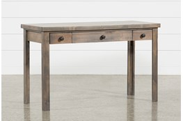 "Ducar 50"" Writing Desk"
