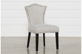 Clay Dining Side Chair