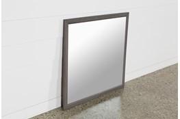 Finley Mirror