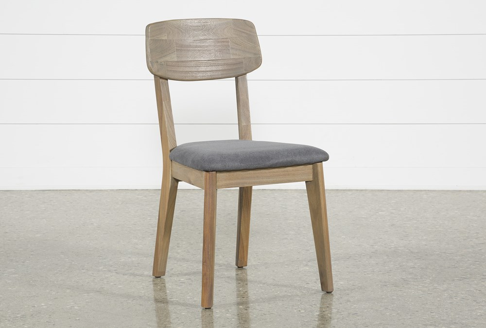 Caleb Dining Side Chair