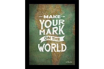 Picture-Make Your Mark 26X22