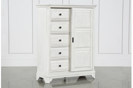 "Kincaid 46"" Wardrobe"
