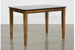 Rory Extension Counter Table