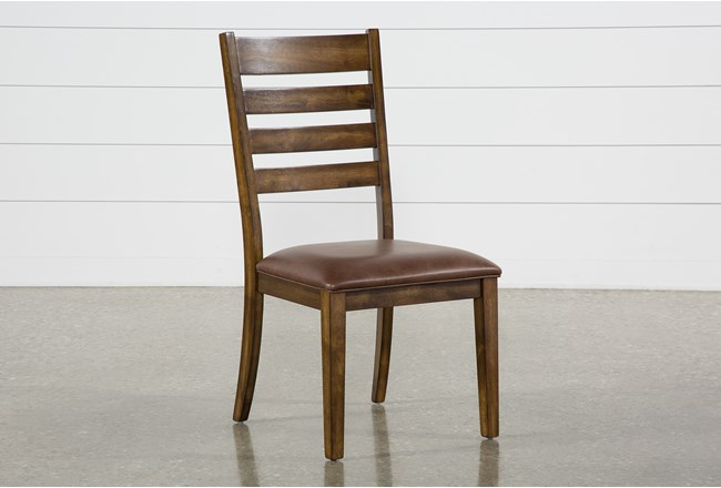 Rory Dining Side Chair - 360
