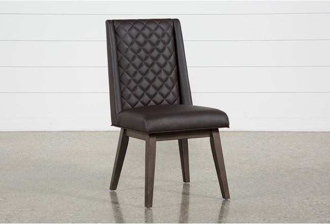 Links Dining Side Chair - 360