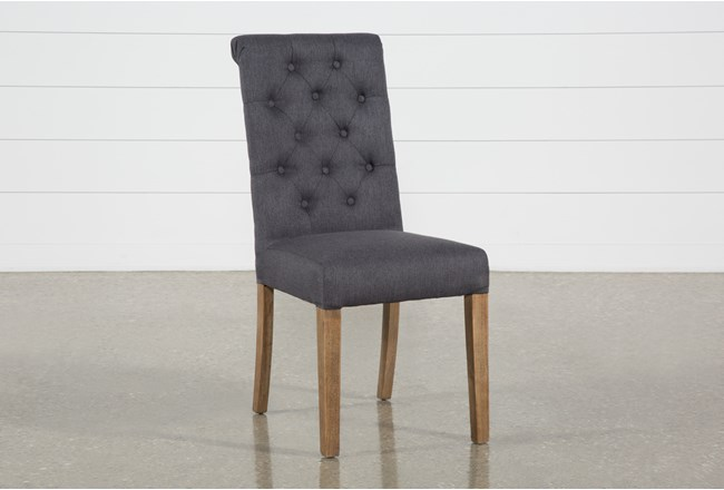 Lowes Dining Side Chair - 360