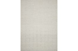 60X90 Rug-Magnolia Home ElIIston Bone By Joanna Gaines