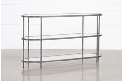 Lily Console Table