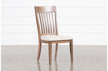 Corseca Side Chair