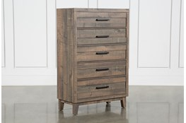 Ranier Chest Of Drawers