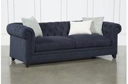 "Patterson III 94"" Sofa"