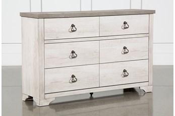 Cassie Dresser