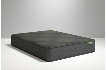 Revive R1 Plus Firm Twin Mattress