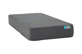 Revive R1 Plus Firm Twin Extra Long Mattress