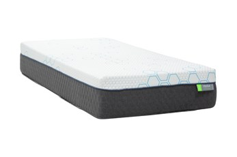 Revive R2 Plus Medium Twin Extra Long Mattress