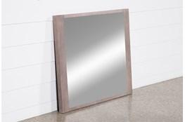 Regan Mirror