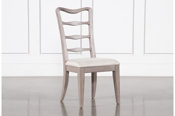 Carter Side Chair