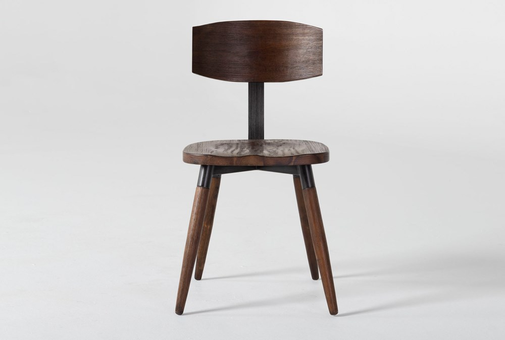 Cleve Dining Side Chair